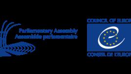 AP e Këshillit të Evropës me rezolutë për Kosovën