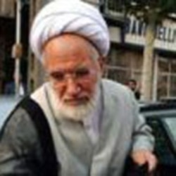 وقايع روز: احمد رضا رادان می گويد در صدر اسلام ولی فقيهِ زمان، امام اول شيعيان بود