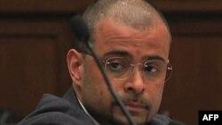 有重罪前科的耶鲁法学生伊达拉贾在国会作证