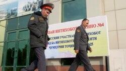 Rossiyalik ekspertga ko'ra, Tojikistondagi beqarorlik ortida boshqa sabablar bor - Malik Mansur