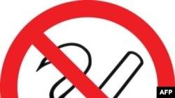 OBSH: Konventa për kontrollin e duhanit po jep rezultate