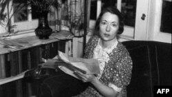 Маргарет Митчелл