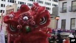 چین: آلودگی کے الزام میں اعلیٰ عہدےدار گرفتار