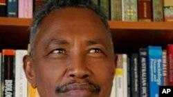 Dr. Faroole: Ma ogolin xiisadda Sool