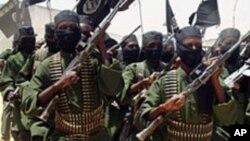 صومالیہ: باغیوں کا ایک قصبے پر قبضہ، 14 افراد ہلاک