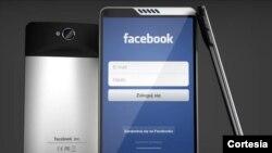 Facebook se está convirtiendo en una herramienta para lograr el cambio social, según investigadores.