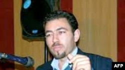 Azərbaycanlı jurnalist Təbrizin ETTELAAT idarəsinin zindanına köçürülüb