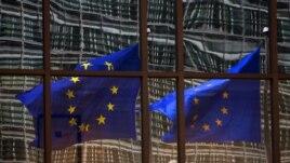 Der Spiegel: SHBA ka përgjuar BE-në