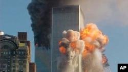 ورلڈ ٹریڈ سینٹر،چند یادیں