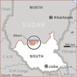 US Seeks to Ease Tensions Between North, South in Sudan