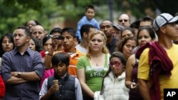 La amnistía migratoria fue anunciada por el presidente Barack Obama el pasado 15 de junio.