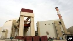 بررسی معامله ذروی ایران تحت میانجیگری ترکیه وبرازیل