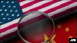 چین مسئله واردات اتومبیل و مرغ از آمریکا را مورد بررسی قرار می دهد