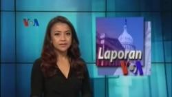 Peran Warga Keturunan Asia di AS - Laporan VOA