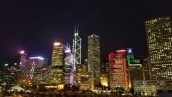 香港青年收入十年不增生活压力加大