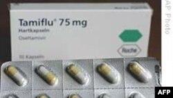 7 người ở Việt Nam nhiễm virút A/H1N1 kháng thuốc
