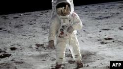 Američki astronauti neće se skoro vraćati na mesec