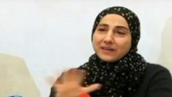 Dzhokhar Tsarnaev ya está recluído
