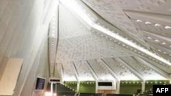 İran parlamentində dava düşüb