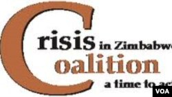 Crisis Coalition