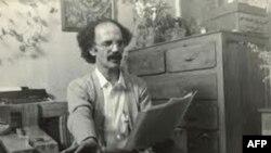 نقد و بررسی رمان جن نامه اثر هوشنگ گلشيری