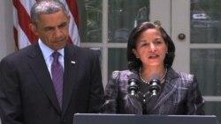 США: перестановки во внешнеполитической команде