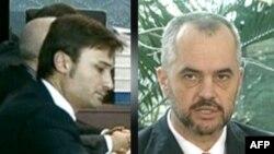 Shqipëri, debate për tabulatet telefonike