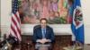 Trump nomina al diplomático Carlos Trujillo como subsecretario de Estado para el Hemisferio Occidental