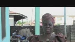 Nigerija: u prostituciju u Evropu zbog magicne carolije