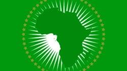 Joaquim Chissano: Africanos estão mais unidos, mas devem erradicar conflitos e apostar na educação