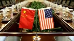 时事大家谈:杠上美国,中国软硬如何拿捏?