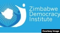 Zimbabwe Democracy Institute