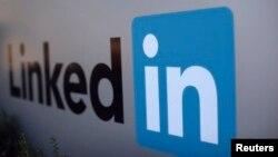 Linkedin tiene 433 millones de miembros.
