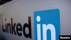 Microsoft blen LinkedIn