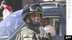 Американские войска выведены из иракских городов