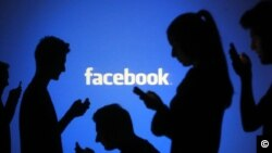 Facebook has an estimated 1.5 billion users worldwide.