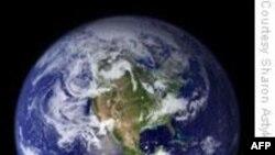 Şili Depremi Dünyanın Eksenini Değiştirdi