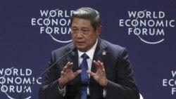 ضرورت افزايش ماليات ها در کشورهای آسيايی برای مقابله با فقر