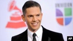 Rodner Figueroa era el responsable de comentar sobre la apariencia de las celebridades.