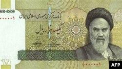 100,000 rial salkam 10 dollar turadi