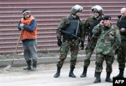 Bin Ladenning o'limi Rossiya uchun qanday ahamiyatga ega?