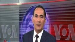 ایران، یکی از محورهای گفت و گوی بایدن با نخست وزیر عراق