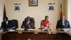 Zimplus: Zimbabweans Share Mixed Views on Rumors of Mugabe's Ill-Health, Friday, January 15, 2016