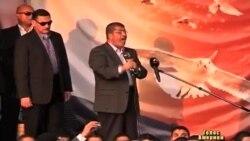Розстріли у Єгипті змінюють відносини США з Каїром