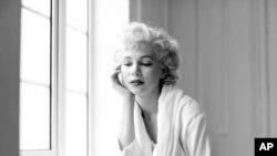 La actriz, cantante y modelo estadounidense Marilyn Monroe fue encontrada muerta el 5 de agosto de 1962, a sus 36 años.