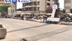 VOA60 Africa 20 Junho12-Portuguese