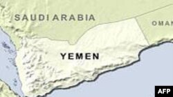 ساکنان جنوب یمن خواهان استقلال هستند