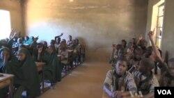 Future Prowess Islamic Foundation School, Maiduguri