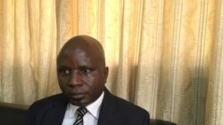 général Moussa Sinko Coulibaly, ka kan boli djamana tigui sigui kalata la, djamana denw do ka hakilina.