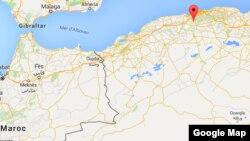 Depuis le début de l'année, au moins 95 islamistes armés ont été tués dans des opérations militaires menées dans l'est et le sud de l'Algérie.